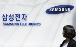 Toàn cảnh cuộc chiến như trong phim có thể khiến Samsung Electronics chia cắt làm đôi
