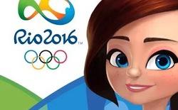 Hãy tải ngay 5 tựa game này để hòa cùng không khí Thế vận hội 2016