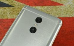 Đánh giá nhanh máy ảnh kép smartphone Redmi Pro: 2 cam có làm nên chuyện?