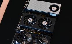 Cận cảnh loạt VGA RX460 và RX470 của Sapphire, giá từ 2,8 triệu đồng