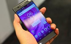 Đánh giá Sony Xperia XA: cấu hình tầm trung nhưng thiết kế cao cấp, camera cân bằng trắng tốt