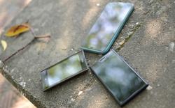 Lumia: Khi huyền thoại sụp đổ, tất cả hóa tro tàn, còn lại toàn tình yêu