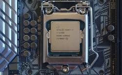 Cách đặt tên chip của Intel là một thảm họa, và đó là lý do khiến người dùng ít nâng cấp PC hơn