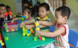 5 bài học vỡ lòng mà người lớn chúng ta cần học tập trẻ mẫu giáo
