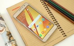 Xuất hiện hậu duệ Galaxy Note 3 tại Việt Nam, giá từ 3,9 triệu đồng
