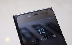 Đánh giá nhanh Obi MV1 bản RAM 2 GB: thiết kế lạ, Cyanogen nhiều thứ để nghịch, giá 3,49 triệu