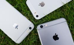 Nếu mảng kinh doanh iPhone là một quốc gia, đó sẽ là nước giàu thứ 57 thế giới