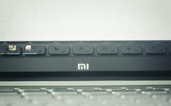 """Đánh giá Xiaomi Mi Notebook Air 13.3"""": Liệu có nên bỏ ra 20 triệu cho một chiếc laptop Trung Quốc?"""