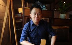 """Tổng giám đốc Huawei Việt Nam: """"Việt Nam là một trong 28 thị trường chiến lược của chúng tôi trên toàn cầu"""""""