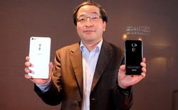 Đây là lý do ASUS làm điện thoại ZenFone đắt hơn cả Samsung Galaxy S7