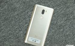 """Mở hộp Xiaomi Mi 5s Plus đầu tiên tại Việt Nam: Camera kép """"như iPhone 7 Plus"""", giá chỉ bằng một nửa"""