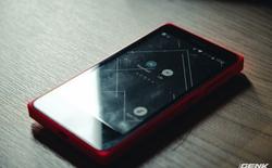 """Trải nghiệm Messenger Lite trên máy Android """"cùi bắp"""": Mượt thế này thì máy """"xịn"""" cũng nên cài!"""