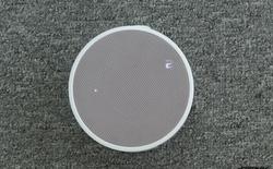 Mở hộp Xiaomi Mi Alarm Clock: Khi mà chiếc đồng hồ báo thức cũng biết hát