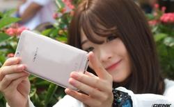 """Oppo F1s và Samsung Galaxy J7 Prime: Đâu là """"Chuyên gia selfie"""" thứ thiệt?"""