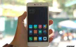 Mở hộp Xiaomi Redmi 4A: Mặc dù chỉ là vỏ nhựa nhưng vẫn vô đối tầm giá 2 triệu