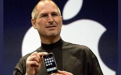 Xem lại 17 câu bình luận của cộng đồng khi chứng kiến chiếc iPhone đầu tiên ra đời