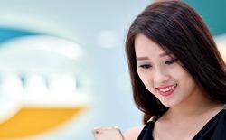 Từ ngày mai, Viettel cung cấp SIM 4G trên diện rộng