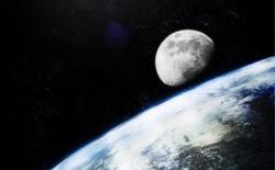 """Sắp công bố thông tin quan trọng về hành tinh """"anh em hàng xóm"""" với Trái Đất"""