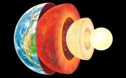 Vì sao con người chưa khoan được hết lớp vỏ trái đất, nhưng lại biết rõ bên trong tâm Trái Đất có gì?