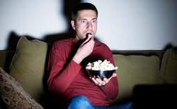 Ăn đêm có phải điều không tốt như mọi người vẫn nghĩ?