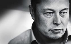 """Tương lai cho Tesla trong """"thế giới của Trump"""" sẽ ra sao?"""