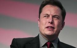 Có thể Elon Musk đã cố tình nhận định sai về Apple Car