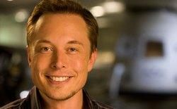 Quyết định sắt đá của Elon Musk cho thấy ông hoàn toàn không quan tâm đến tiền