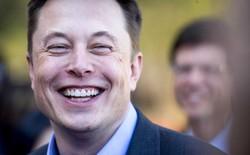 """Phản ứng của CEO Tesla khi biết có người vượt qua """"thử thách Elon Musk"""""""