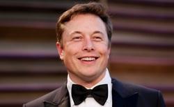 Nếu bạn đang không may mắn trong sự nghiệp, hãy lắng nghe lời khuyên tuyệt vời của Elon Musk