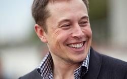 Vụ nổ tên lửa SpaceX chỉ là một sự cố trong cuộc đời đầy sóng gió của Elon Musk