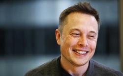 Giữa lúc Tesla đang gặp khó khăn, Elon Musk nói ông sắp bật mí âm mưu to lớn hơn nhiều