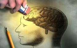 Các nhà khoa học đã tìm ra cách xóa bỏ ký ức tồi tệ trong tâm trí của bạn