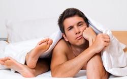 Nước ngọt, nước có ga gây rối loạn chức năng sinh dục, yếu sinh lý ở nam giới