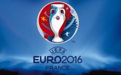 Hãy tải và cài đặt ngay 3 trợ thủ đắc lực này trong mùa Euro 2016