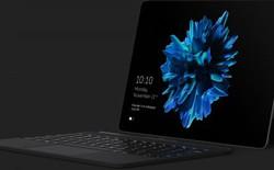 Chiêm ngưỡng thiết bị có tiềm năng đánh bại Surface Pro, khiến CEO Microsoft cũng muốn sở hữu để kiểm chứng khả năng