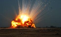 """Oracle đã sẵn sàng kích nổ """"quả bom"""" về chi tiết kinh doanh Android của Google"""