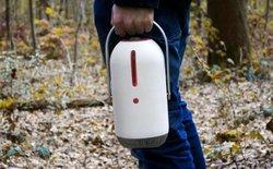 """Hàng triệu mạng sống có thể được cứu bởi thiết kế """"tủ lạnh mini"""" của một sinh viên"""