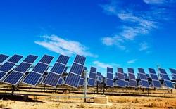 Nam Phi tự hào giới thiệu sân bay năng lượng mặt trời đầu tiên