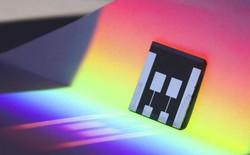 Pin mặt trời hiệu năng cao, giá siêu rẻ sẽ thống lĩnh thị trường năng lượng nhờ vật liệu mới