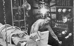 Điểm lại những thí nghiệm vô cùng rùng rợn nhưng cũng có phần đột phá trong lịch sử khoa học thế giới