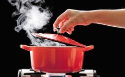 10 thói quen nấu và ăn thực phẩm phổ biến khiến chuyên gia dinh dưỡng phải lắc đầu nuối tiếc