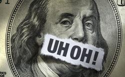 """Một lỗi đánh máy đã khiến hàng trăm triệu USD """"không cánh mà bay"""" như thế nào"""