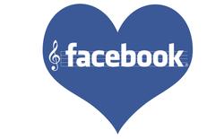 Cuộc sống sẽ ra sao nếu chúng ta nói lời chia tay với Facebook?