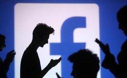 Chỉ cần cài plugin này bạn sẽ có thể cai được cơn nghiện Facebook