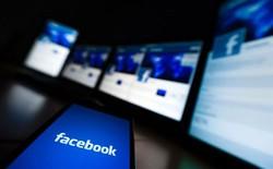 Facebook vừa mở rộng mạng lưới quảng cáo, khiến Google Adsense thực sự phải lo sợ