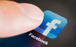 Bạn có thấy hôm nay Facebook ít đưa ra tin tức từ fanpage hơn không, đừng lo, cả thế giới đang bị đấy