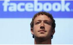 Mark Zuckerberg đang dùng chính sách lược thống trị thế giới của Bill Gates ngày nào để tiêu diệt các đối thủ