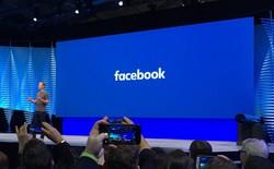 Facebook lên tiếng sau cáo buộc cho thấy họ đang cố tình định hướng những gì bạn đọc được