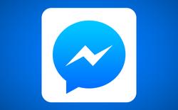 Không biết phải nói chuyện gì trên Messenger? Facebook sẽ gợi ý chủ đề trò chuyện cho bạn