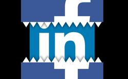 Facebook đang thử nghiệm tính năng tương tự LinkedIn, giúp người dùng có thể tìm việc làm ngay trên mạng xã hội